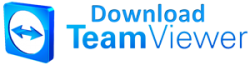 teamviewer-download1