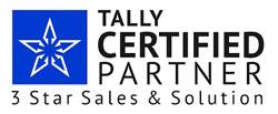 msr-infotech-tally-3-stars-sales-solutions