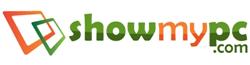 show-my